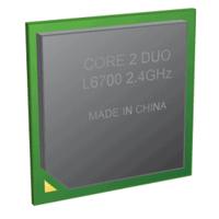 Core Temp (โปรแกรม Core Temp วัดอุณหภูมิ CPU ฟรี)