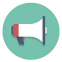 VoiceToLine (โปรแกรม VoiceToLine เสียงตามสาย วิทยุกระจายเสียง)