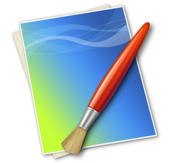 LightZone (โปรแกรม LightZone แต่งภาพสกุล JPEG และ RAW ฟรี) :
