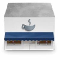 ระบบเก็บเงินร้านอาหาร แคชเชียร์ ด้วย Excel