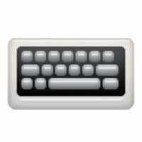 Clavier+ (โปรแกรม Clavier Plus สร้างคีย์ลัด เข้าเว็บไซต์ เปิดโปรแกรมต่างๆ ง่ายๆ)