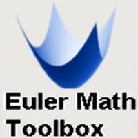 Euler Math Toolbox (สร้างสื่อการสอน คำนวณวิเคราะห์ เชิงคณิตศาสตร์)