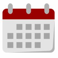 Calendar Thaitodaytip (โปรแกรมดูปฏิทิน ตารางนัดหมาย พร้อมรูปภาพประกอบ)