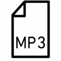 ALO RM MP3 Cutter (โปรแกรมตัดเพลง แปลงไฟล์เสียง)