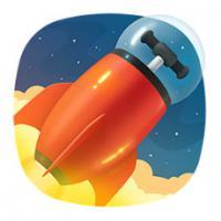 FOLX 5 (โปรแกรม FOLX 5 ช่วยดาวน์โหลดไฟล์ บนเครื่อง Mac ฟรี)