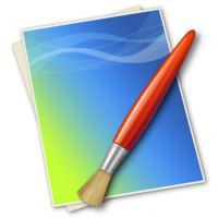 LightZone (โปรแกรม LightZone แต่งภาพสกุล JPEG และ RAW ฟรี)