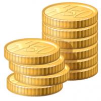 Petty Cash (โปรแกรม Petty Cash บันทึกบัญชีเงินสด ภายในองค์กร ฟรี)