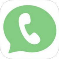 Telephone Fortune (App ทำนายเบอร์มือถือ)