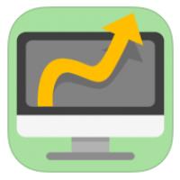 Forex EA Lot (App ตั้งค่าการเทรด Forex ด้วย EA แบบเบิ้ล Lot)