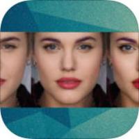 FaceFilm (App สร้างวีดีโอ FaceFilm เปลี่ยนหน้า แบบเห็นความต่าง)