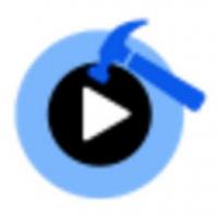 Stellar Phoenix Video Repair (เครื่องมือ ซ่อมไฟล์วีดีโอที่ชำรุด ไม่สามารถเปิดได้)