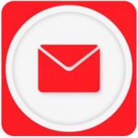 Wmail (โปรแกรม Wmail เช็คเมล์ Gmail หรือ Google Mail ไม่ต้องเปิดเบราว์เซอร์)