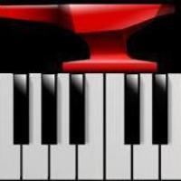 Anvil Studio (โปรแกรม Anvil Studio สร้างเพลงจากเสียงดิจิทัล ฟรี)