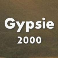 Gypsie 2000 (โปรแกรม Gypsie2000 ทำนายไพ่ยิปซี ฟรี)