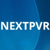 NextPVR (โปรแกรม NextPVR อัดวีดีโอหน้าจอ สุดเจ๋ง)