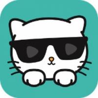 Kitty Live (App ถ่ายทอดสด Kitty Live ที่ทุกคนต้องลอง)