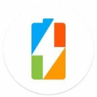 360 Battery (App ประหยัดแบตเตอรี่ 360 Battery บนมือถือ แท็บเล็ต Android)