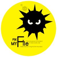 FixMyFile (โปรแกรม FixMyFile แก้ไวรัสซ่อนไฟล์)