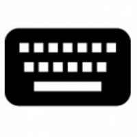 Simple Disable Key (โปรแกรม Simple Disable Key ปิดการใช้งานปุ่มคีย์บอร์ด)