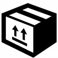 DTF Stock (โปรแกรม DTF Stock จัดการคลังสินค้า ออกใบส่งของ)