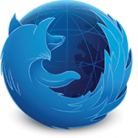 Mozilla Firefox Developer Edition (โปรแกรม Firefox ล่าสุด ใช้ก่อนใคร)