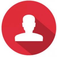 CyberMatrix Meeting Manager (โปรแกรม Meeting Manager จัดตารางเวลาการประชุม)