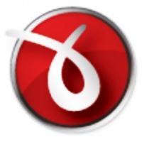 novaPDF Pro (โปรแกรม novaPDF Pro แปลงไฟล์ PDF )