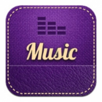 MonoTone (โปรแกรม MonoTone ฟังเพลงจากไฟล์ MP3 WMA WAV ฟรี)