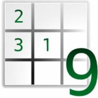 mpSudoku (เกมส์ซูโดกุ กระดานปริศนาตัวเลข)