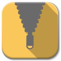 Free UPX (โปรแกรม Free UPX  บีบอัดไฟล์ แตกไฟล์ UPX ของ Windows)