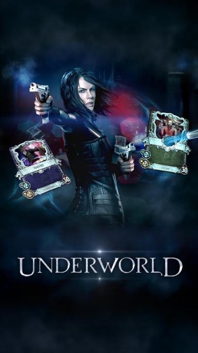 ดาวน์โหลด Underworld