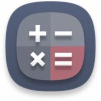 Find Factors Calculator GCD & LCM (โปรแกรมหาตัวประกอบ เลขจำนวนเต็ม หรม ครน)
