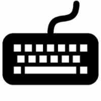 Keystroke Capture (โปรแกรม Keystroke Capture ตรวจจับการพิมพ์บน Keyboard)