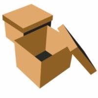 EasyStock 2010 (โปรแกรม ควบคุมจัดการจำนวนพัสดุต่างๆ)