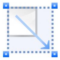 Moo0 Video Minimizer (โปรแกรมลดขนาดไฟล์ ปรับความละเอียดวีดีโอ)