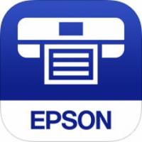 Epson iPrint (App พิมพ์งาน สแกนงานผ่านมือถือ)