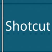 Shotcut (โปรแกรม Shotcut ตัดต่อวีดีโอ ฟรี )