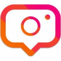 Giddylizer Stickers and More (App แปะสติ๊กเกอร์ ข้อความเก๋ๆ ในภาพ)