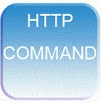 The Easy HTTP Command (App ควบคุมอุปกรณ์ เช่น รีเลย์ไฟ LED ผ่านอุปกรณ์ Android)