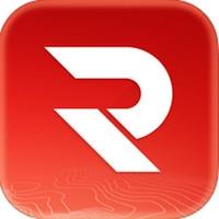 Rider (App ชุมชนไบค์เกอร์)