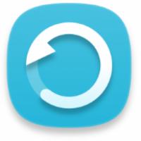 FileRecovery For SD (โปรแกรมกู้ไฟล์ข้อมูลที่สูญหาย บน SD Cards)