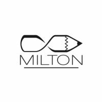 Milton (โปรแกรม Milton วาดภาพบนเครื่องคอมพิวเตอร์ ฟรี)