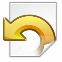 Recover Files (โปรแกรม Recover Files กู้คืนไฟล์ทุกประเภท ฟรี)