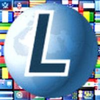 LangOver (โปรแกรม LangOver เปลี่ยนภาษาที่พิมพ์ผิด ให้เป็นภาษาที่อ่านรู้เรื่อง)