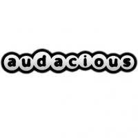 Audacious (โปรแกรม Audacious ฟังเพลงขนาดเล็ก ปลั๊กอินเพียบ)