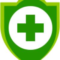 Nursesys (โปรแกรม Nursesys บริหารงานห้องพยาบาล ในองค์กร โรงงาน)