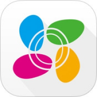 ezviz (App ใช้กับกล้องวงจรปิดอินเทอร์เน็ตของ ezviz)
