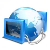 Getleft (โปรแกรม Getleft โหลดเว็บไซต์ โหลดข้อมูลทุกอย่างบนหน้าเว็บ)