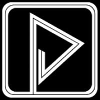 Privilege Plus (แอพพลิเคชั่นสตรีมมิ่งวีดีโอ สำหรับ Xperia ฟรี)