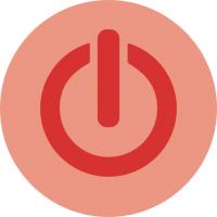 AutoShutdown (โปรแกรม AutoShutdown ตั้งเวลาปิด PC อัตโนมัติ ฟรี)